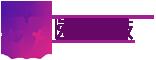 逸闻轩科技 logo